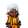 Rising Blaze's avatar