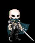 VotN's avatar