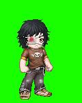 Master Papaya's avatar