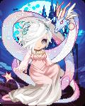 Sam-panda32412's avatar