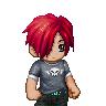 R4H-Nagato's avatar
