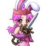 LOTK's avatar