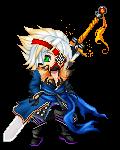 IIUlquiorra ShifferII's avatar