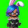 ryku07's avatar