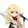 dark-blissful-abyss's avatar