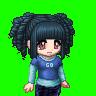 Dreams-xDesire's avatar