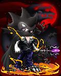 the darkness of marino 2's avatar
