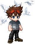 Mother3PKLucas's avatar