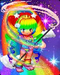 The Rainbow Raichu's avatar