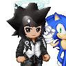 XxDark-ChillxX's avatar