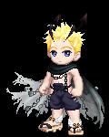 Demon _of_Angel