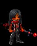 Dark Soldier101's avatar