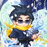 josh0248's avatar