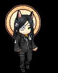 Cain von Schwarzschild's avatar