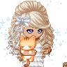 FromAMommysView's avatar