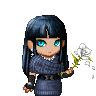 XxXCookeh_MonstahXxX's avatar