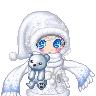 SakuraSaturn's avatar
