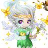 AleannaLiya's avatar