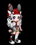 Kiki Ce's avatar