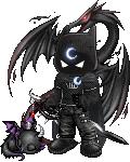 blackshadowflame