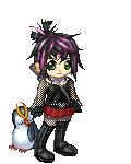 bluemooon2123's avatar