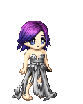 NyaChu's avatar