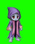 kakashi_the_sharinga_user's avatar