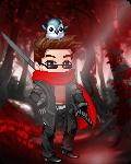 Damaster2140's avatar
