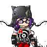 XxXCerealSlave33XxX's avatar