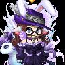 Pookie55's avatar