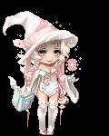le petit princesse's avatar