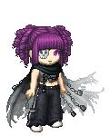 Sable Macbeth's avatar