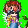 camrie9110's avatar