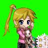 zoeyfuzz56's avatar