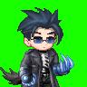 M3t4l_H34d's avatar
