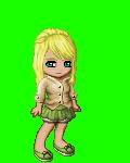 ipacdancer's avatar
