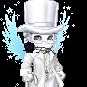 Kasimir Spieler Von Tod's avatar