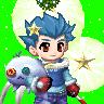 Zoney22's avatar