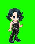 rukiya's avatar
