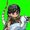 ryanm603's avatar