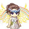 rokin bandie's avatar