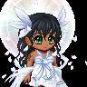 Gentle Rosette's avatar