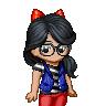 ExtraordinHARRY-1Dr's avatar