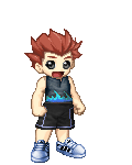 petx54's avatar