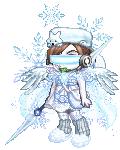 snowstar123