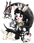 Prince of The Bunnies