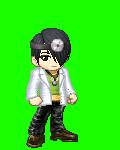 DrAkmal's avatar