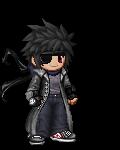 MaSt3R Fx's avatar