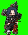 Haji-Chevalier-81's avatar