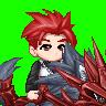 sasuke 1982's avatar